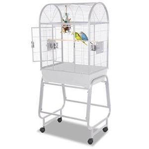 vogelk fig kaufen vogelk fig wellensittich hier bestellen neu. Black Bedroom Furniture Sets. Home Design Ideas